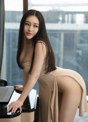My Name Is Lulu +96597139418, Escorts.cm call girl, CIM Escorts.cm Escorts – Come In Mouth