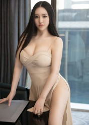 My Name Is Lulu +96597139418, Escorts.cm call girl, BBW Escorts.cm Escorts – Big Beautiful Woman