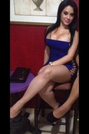 09999618368 Female Escort