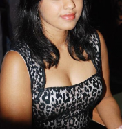 Ahmedabad Escorts Services