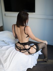Tall Australian Beauity Kate, Escorts.cm call girl, OWO Escorts.cm Escorts – Oral Without A Condom
