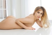 VERONA, Escorts.cm call girl, AWO Escorts.cm Escorts – Anal Without A Condom
