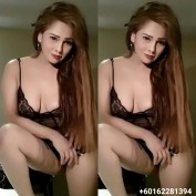 Alessandra, Escorts.cm call girl, Bisexual Escorts.cm Escorts
