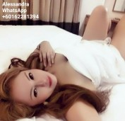 Alessandra, Escorts.cm call girl, Hand Job Escorts.cm Escorts – HJ
