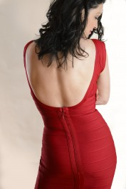 Melbourne Escort Adela Blackwood