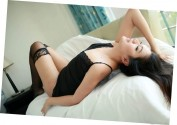 Than-Chi Beautiful and Lovely -, Escorts.cm call girl, OWO Escorts.cm Escorts – Oral Without A Condom