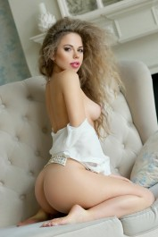 LANA - CDC, Escorts.cm escort