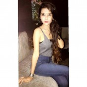 INDIAN RICH FEMALE LOOKING FOR FUN, Escorts.cm escort