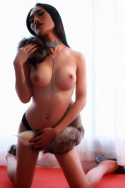 Ts Chunly-The Python, Escorts.cm escort