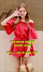 KOREAN CALL GIRL SEOUL KOREA