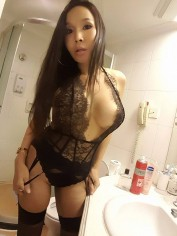 SinDee The Knockout -, Escorts.cm call girl, SWO Escorts.cm Escorts – Sex Without A Condom