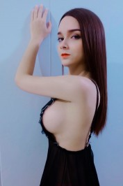 Jessy Hot and Sizzling -, Escorts.cm escort, AWO Escorts.cm Escorts – Anal Without A Condom