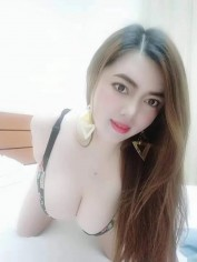 NEW hot girl +96879150755