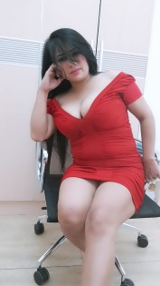 Indian Escort in Muscat +968 94880193