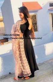 Indian escorts in KL Malaysia